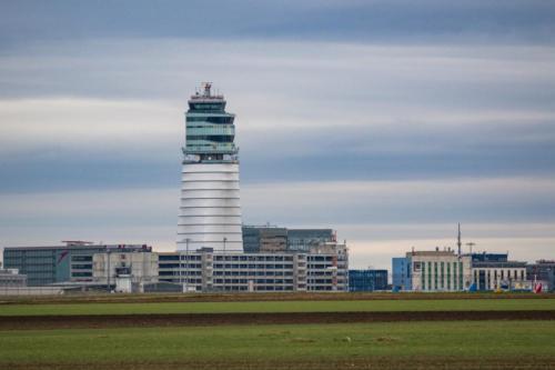 Jetcar Vienna Airport Taxi 5